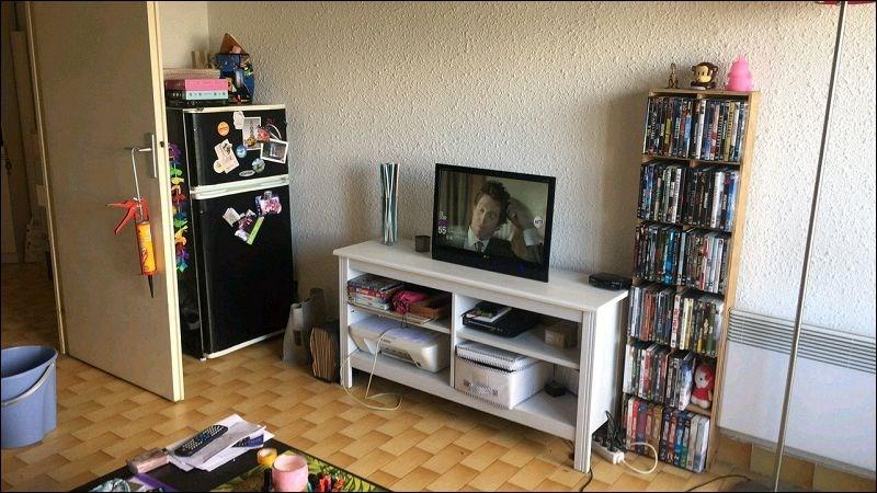Rental apartment Carnon 420€ CC - Picture 5
