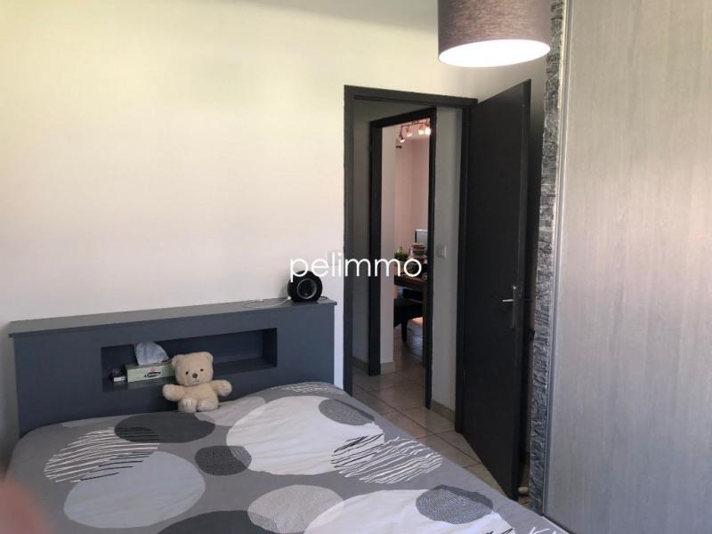 Location appartement Salon de provence 630€ CC - Photo 6