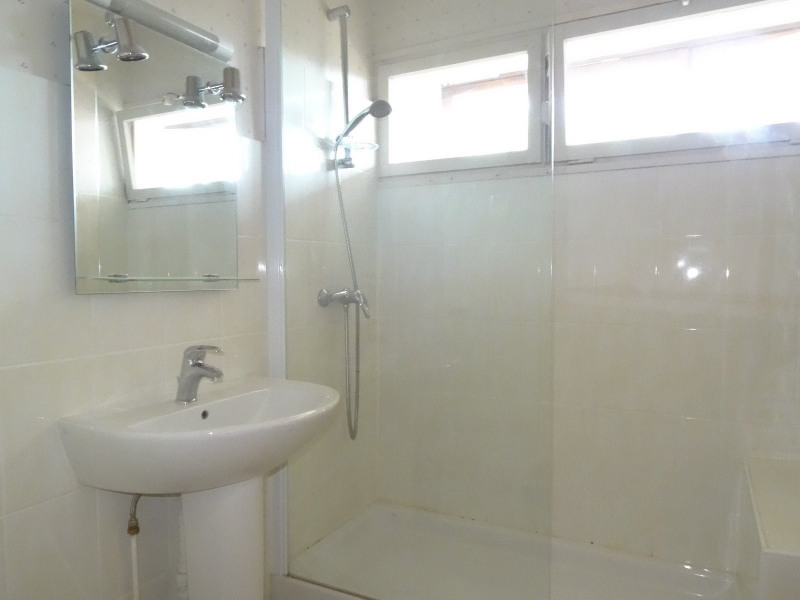 Venta  apartamento Agen 99000€ - Fotografía 7