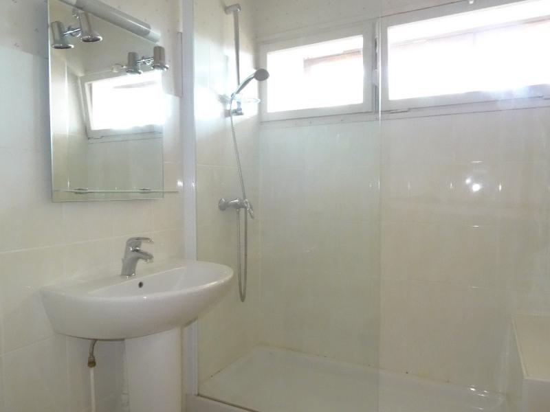 Vente appartement Agen 99000€ - Photo 7
