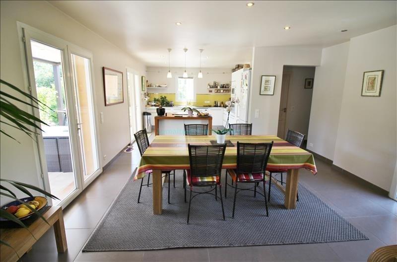 Vente de prestige maison / villa Saint cezaire sur siagne 699000€ - Photo 13