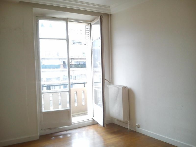 Location appartement Grenoble 895€ CC - Photo 5
