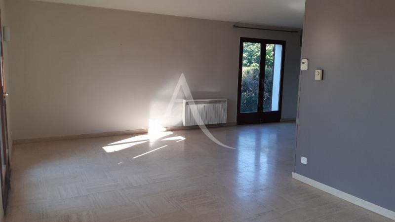 Vente maison / villa La salvetat saint gilles 315000€ - Photo 9