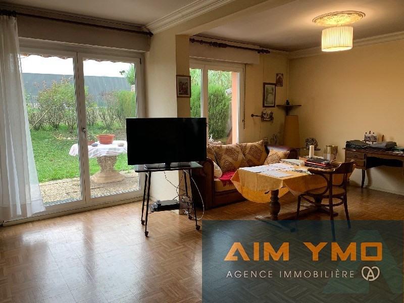 Venta  casa Colmar 213000€ - Fotografía 3