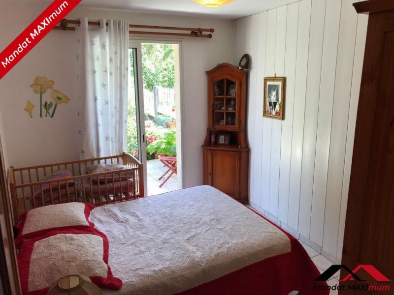 Vente maison / villa Saint joseph 231000€ - Photo 3