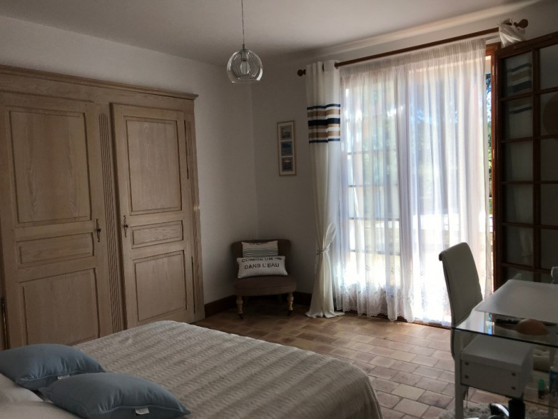 Vente de prestige maison / villa Saint paul les dax 555 000€ - Photo 5
