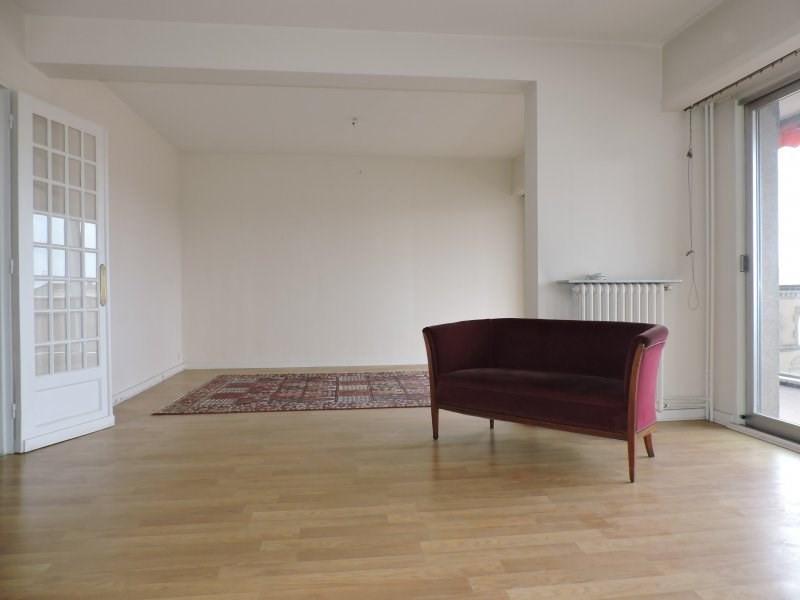 Location appartement Agen 1040€ CC - Photo 1