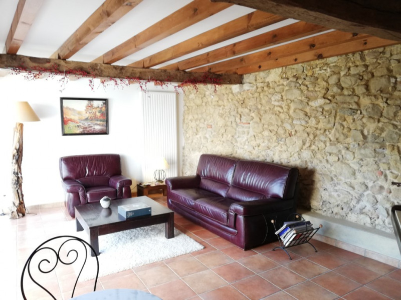 Vente maison / villa Geaune 192 000€ - Photo 6
