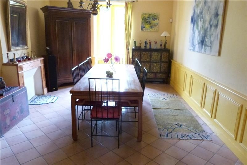 Deluxe sale house / villa Saint gervais 945 000€ - Picture 7