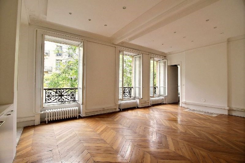 Sale office Paris 2ème 3 550 000€ - Picture 3