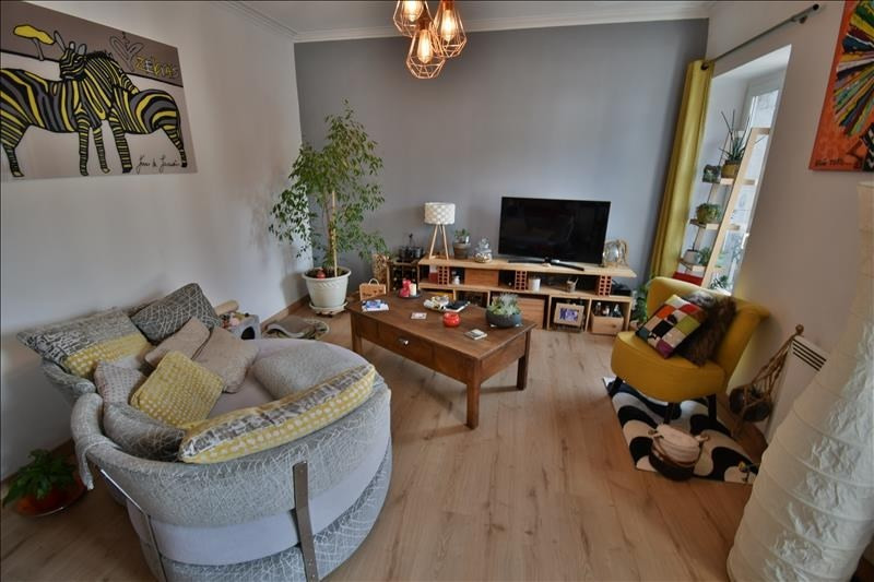 Vente appartement Pau 143 000€ - Photo 4