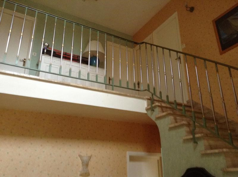 Sale house / villa Treffrin 180852€ - Picture 5