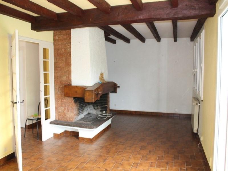 Vente maison / villa Doussard 315000€ - Photo 7