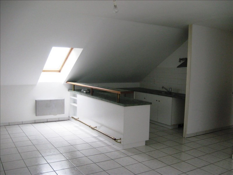 Vente appartement Perigueux 118 000€ - Photo 1