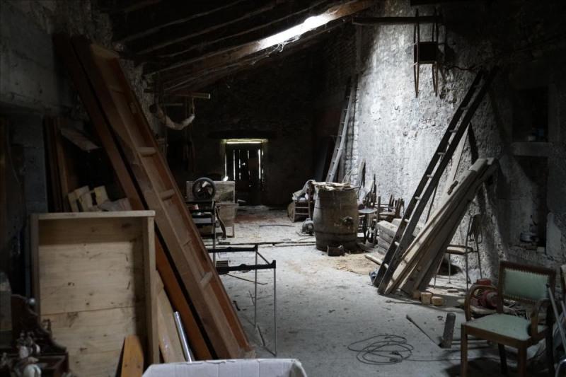 Vendita casa Albi 205000€ - Fotografia 10