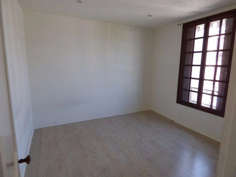 Location maison / villa Colombes 2 000€ +CH - Photo 5