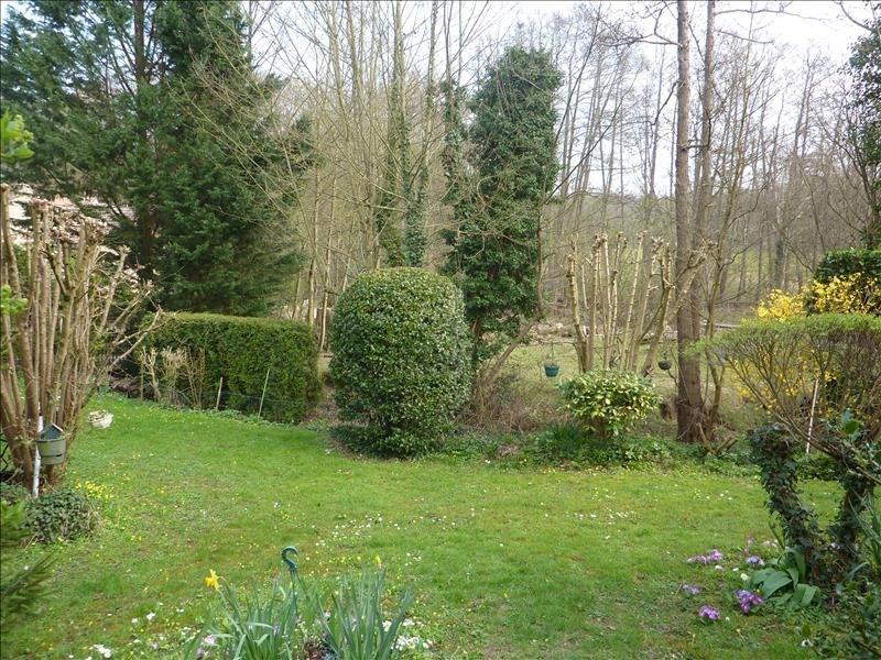 Sale house / villa Bures sur yvette 960000€ - Picture 3