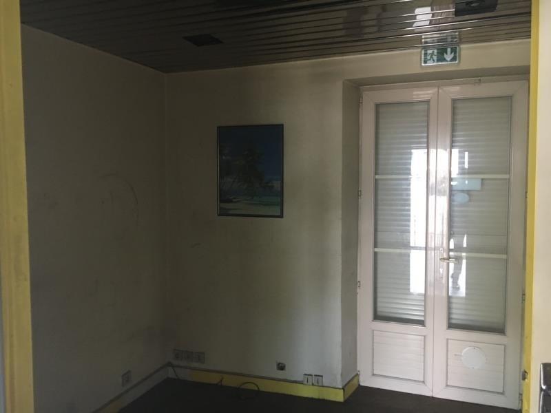 Revenda edifício Rosny sur seine 178000€ - Fotografia 3