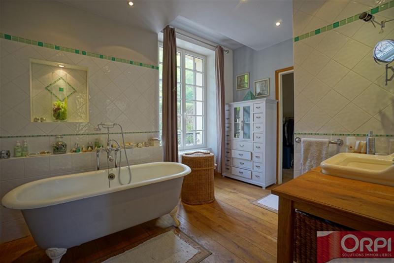 Deluxe sale house / villa Les andelys 675000€ - Picture 15