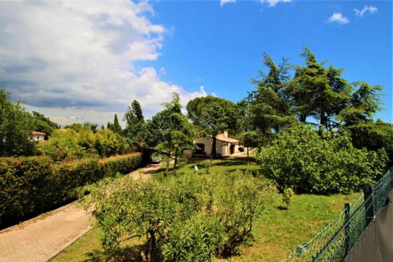 Deluxe sale house / villa Mouans sartoux 1895000€ - Picture 1