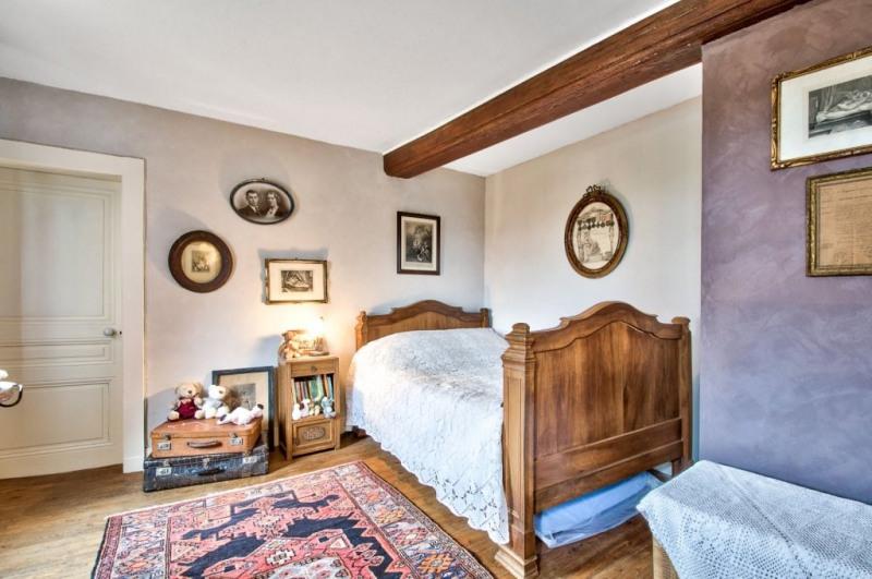 Vente maison / villa Morancé 480000€ - Photo 10