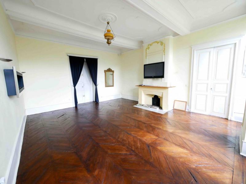 Vente appartement Tarbes 250000€ - Photo 5