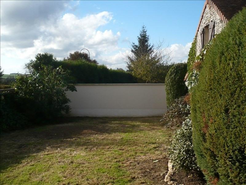 Rental house / villa St martin des champs 1100€ CC - Picture 5