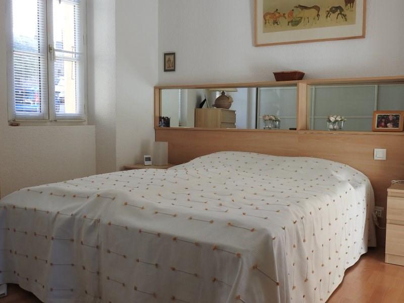 Vente appartement Bormes les mimosas 468000€ - Photo 9