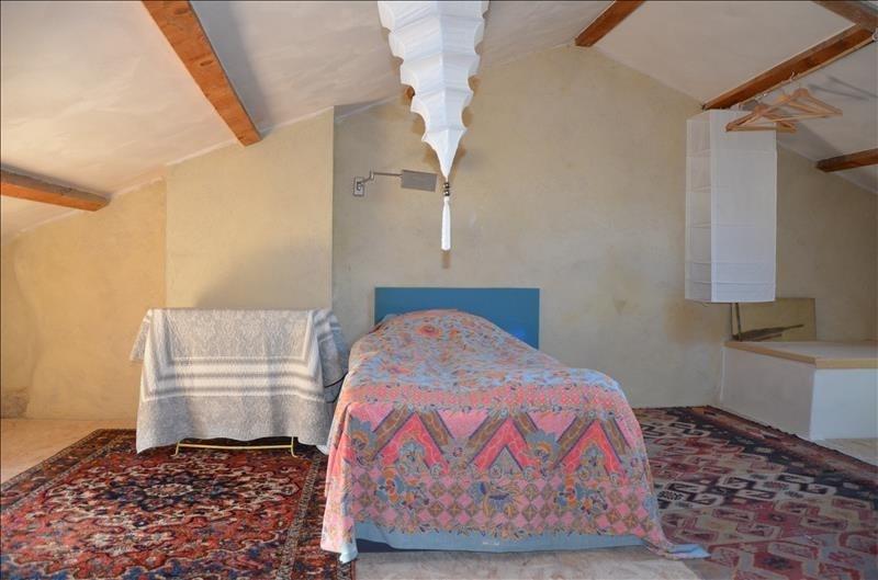 Sale house / villa Vallon pont d arc 169000€ - Picture 9