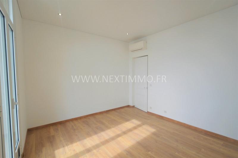 Vente de prestige maison / villa Menton 1280000€ - Photo 13