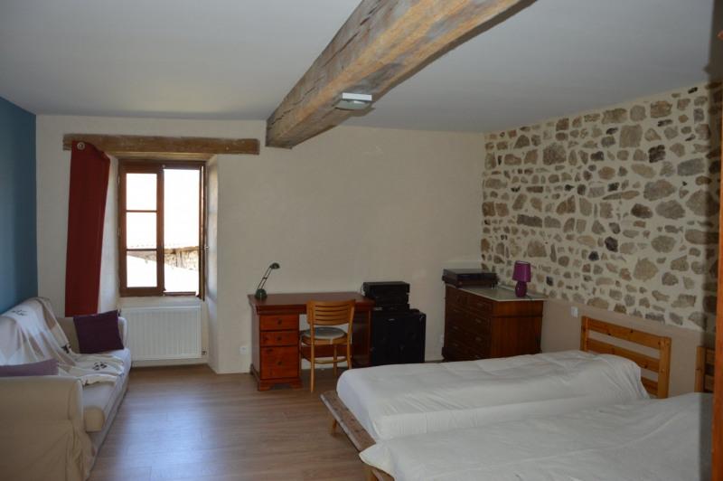 Vente maison / villa Piegut pluviers 316500€ - Photo 8