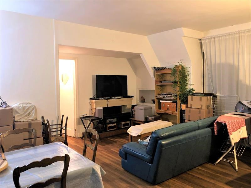 Appartement gisors - 3 pièce (s) - 82 m²