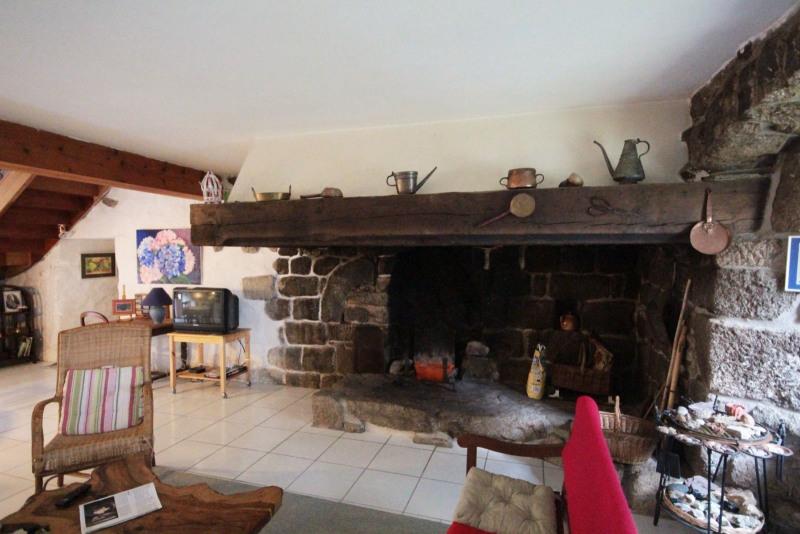 Sale house / villa Mazet st voy 273600€ - Picture 5