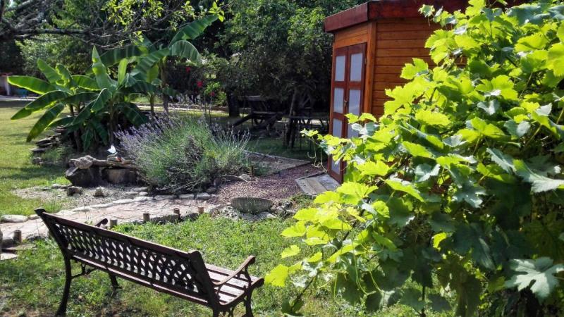 Vente maison / villa Saint palais sur mer 365750€ - Photo 8