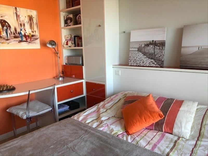 Vermietung von ferienwohnung wohnung La baule 1800€ - Fotografie 11