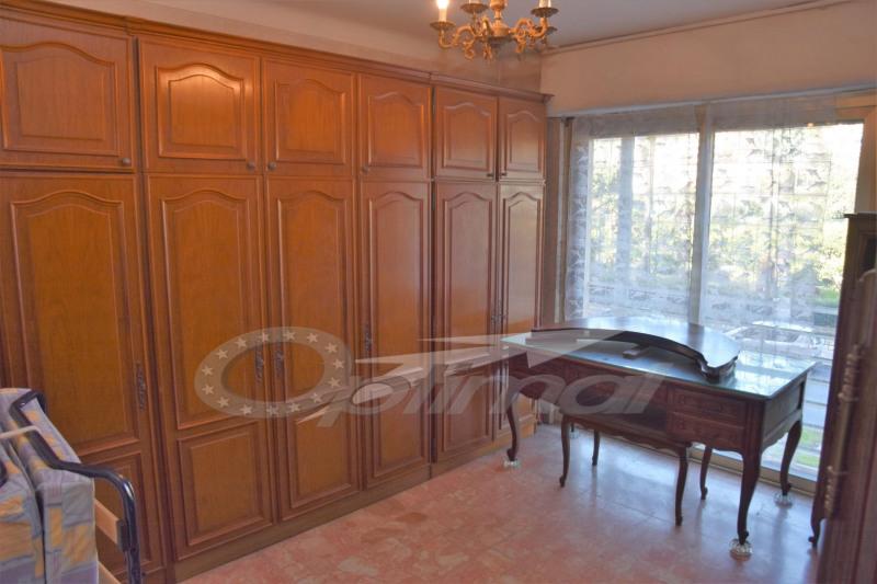 Vente appartement Menton 339000€ - Photo 9
