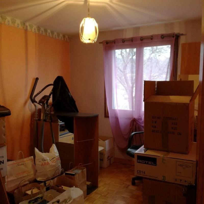 Sale house / villa Chadrac 264000€ - Picture 14