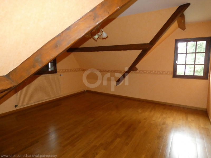 Sale house / villa Etrepagny 189000€ - Picture 6
