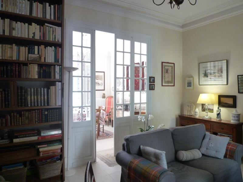 Vendita casa Vichy 375000€ - Fotografia 4