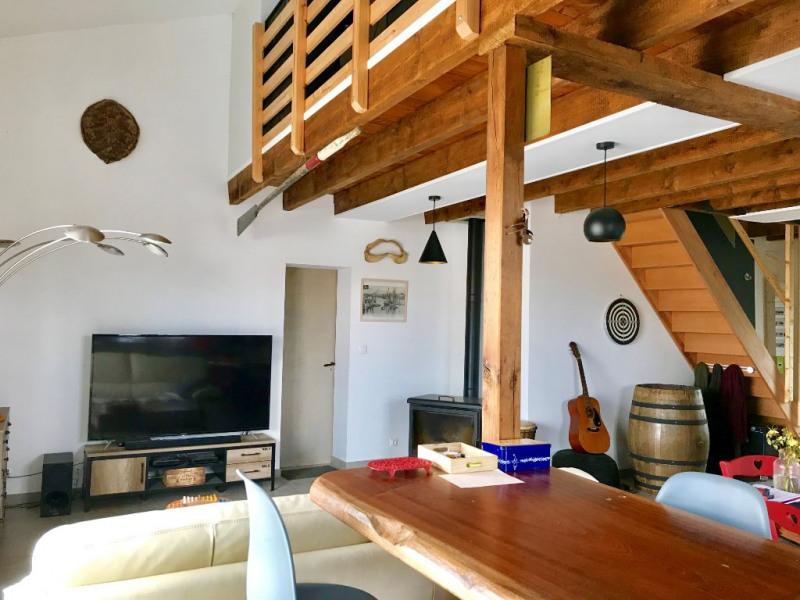 Sale house / villa La mothe achard 205250€ - Picture 3