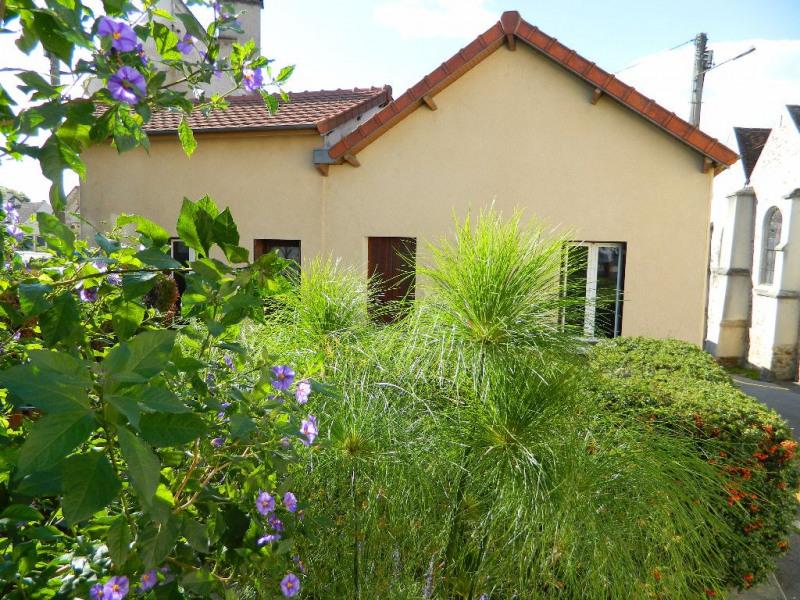 Sale house / villa Trilport 220000€ - Picture 2