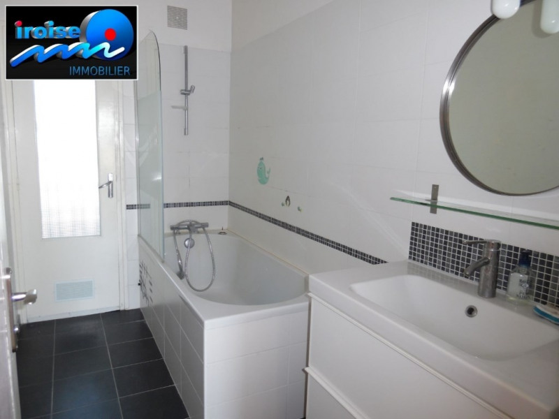 Vente appartement Brest 96 600€ - Photo 4