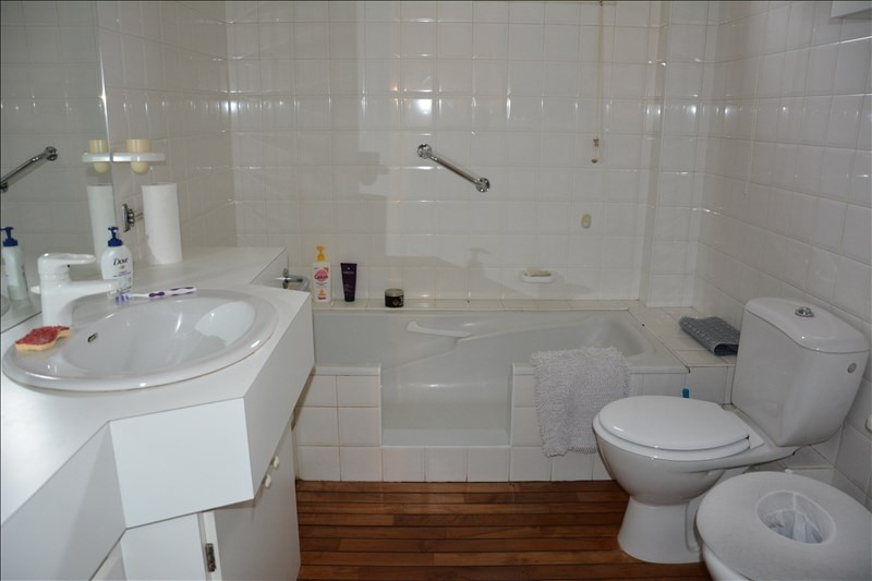 Vente appartement Mazamet 135 000€ - Photo 7