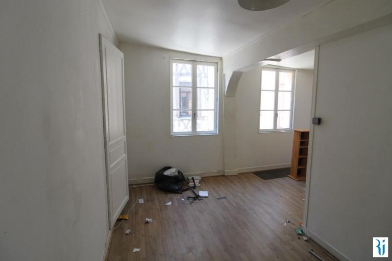 Verkauf wohnung Rouen 116500€ - Fotografie 6
