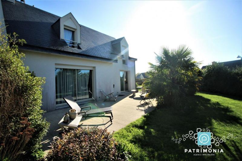 Vente maison / villa Redene 280800€ - Photo 7
