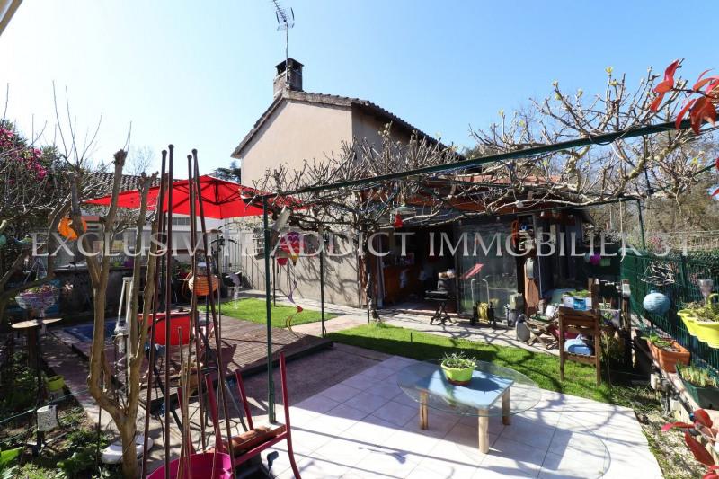 Vente maison / villa Saint-sulpice-la-pointe 227000€ - Photo 6