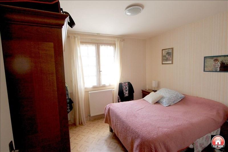 Vente maison / villa St germain et mons 175000€ - Photo 3