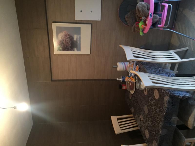 Vente appartement Vaulx en velin 79000€ - Photo 3