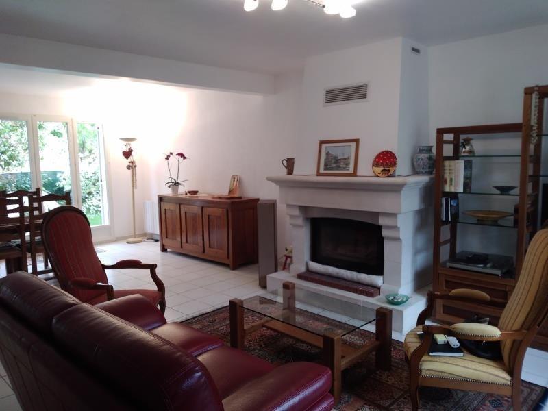 Venta  casa Bretigny sur orge 379000€ - Fotografía 3