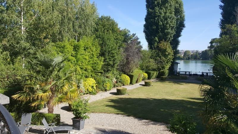 Vente de prestige maison / villa Enghien les bains 3400000€ - Photo 3